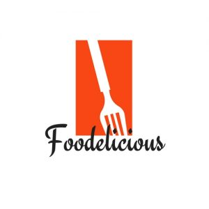 Foodelcious